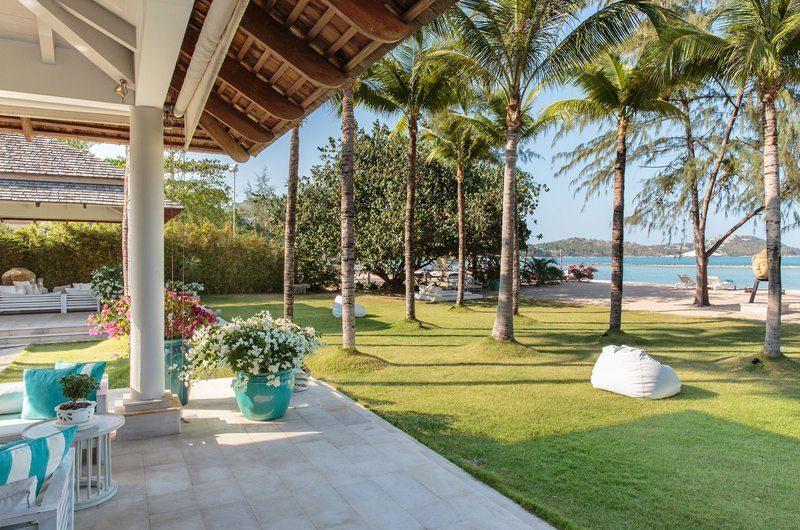 Villa Mia Samui Gardens | Chaweng, Koh Samui