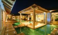 Villa Mia Samui Pool Bale | Chaweng, Koh Samui