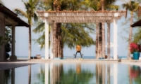 Villa Mia Samui Pool | Chaweng, Koh Samui