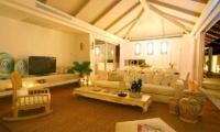 Villa Mia Samui Living Area | Chaweng, Koh Samui