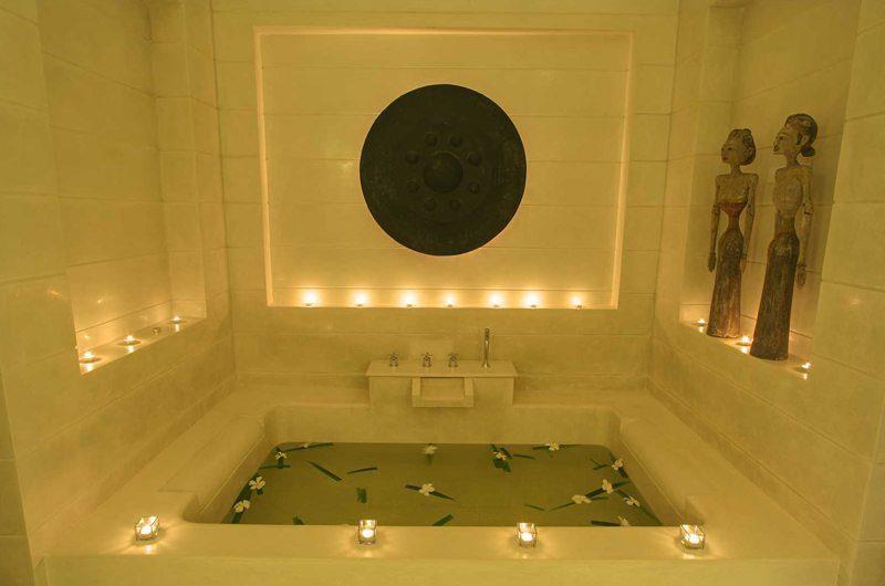 Villa Mia Samui Bathtub | Chaweng, Koh Samui