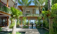 Oasis Spring Gardens and Pool | Kamala, Phuket