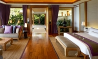Oasis Spring Bedroom | Kamala, Phuket