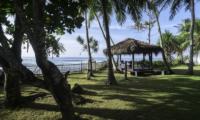 Satin Doll Beachfront | Galle, Sri Lanka