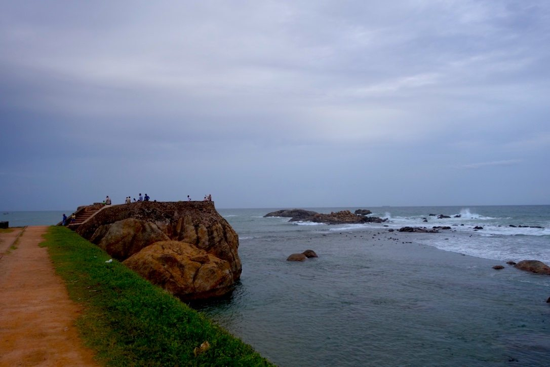 Weather in Sri Lanka: When to Visit?