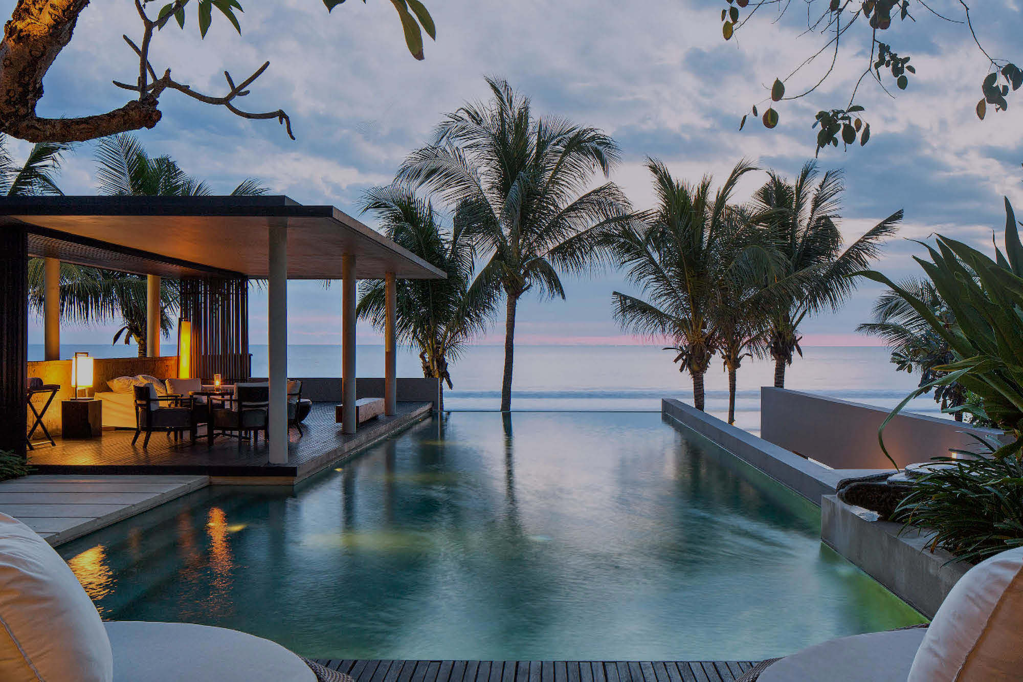 Hotel or Villa – Pros, Cons & Need-to-Know