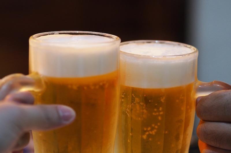 Bali Beer Sports Bar
