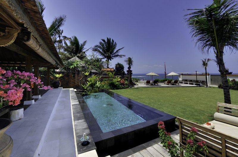 Majapahit Villa Maya Gardens and Pool | Sanur, Bali
