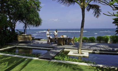 Majapahit Villa Maya Beachfront | Sanur, Bali