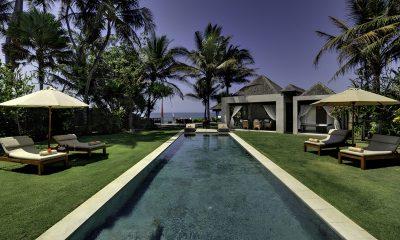Majapahit Villa Maya Pool | Sanur, Bali