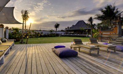 Majapahit Villa Maya Gardens | Sanur, Bali