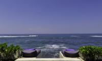 Majapahit Villa Maya Sea View | Sanur, Bali
