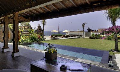 Majapahit Villa Maya Tropical Garden | Sanur, Bali