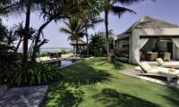 Majapahit Villa Maya Lawns | Sanur, Bali