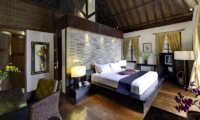 Majapahit Villa Maya Bedroom | Sanur, Bali