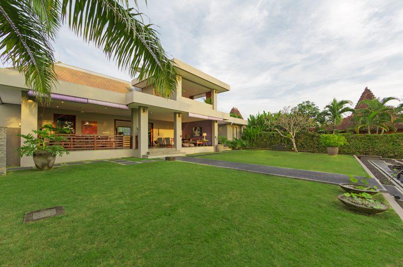 The Uma Villa Gardens   Canggu, Bali