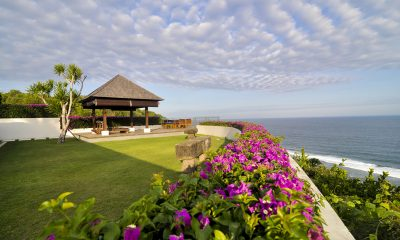 Villa Cahaya Gardens | Ungasan, Bali