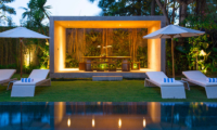 Villa Canggu Villa Canggu South Sun Loungers | Canggu, Bali