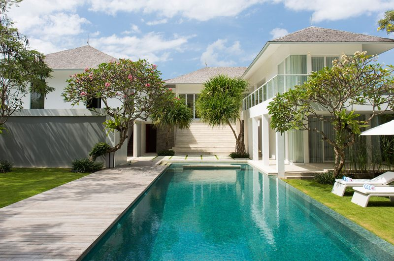 Villa Canggu Villa Canggu South Pool Side | Canggu, Bali