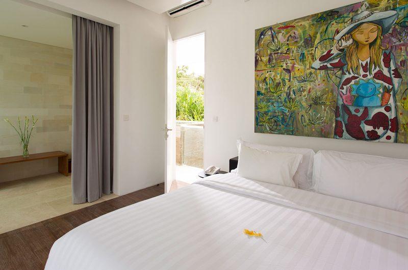 Villa Canggu Villa Canggu South King Size Bed | Canggu, Bali