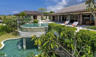 Villa Cantik Pandawa Sun Beds | Ungasan, Bali