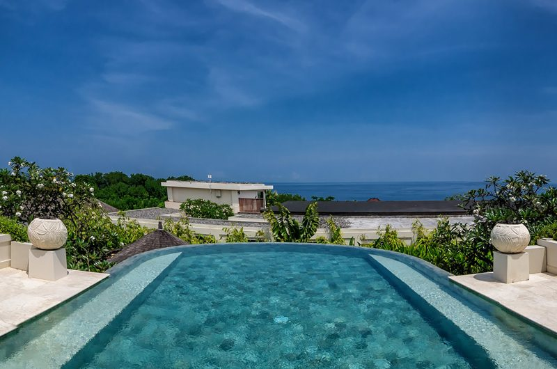 Villa Cantik Pandawa Swimming Pool | Ungasan, Bali