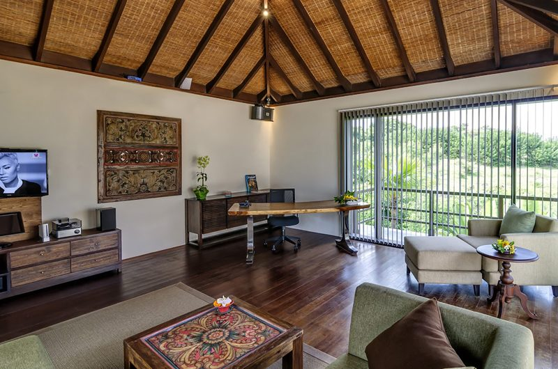 Villa Cantik Pandawa Entertainment Room | Ungasan, Bali