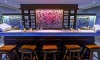 Villa Cantik Pandawa Bar | Ungasan, Bali