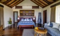 Villa Cantik Pandawa King Size Bed | Ungasan, Bali