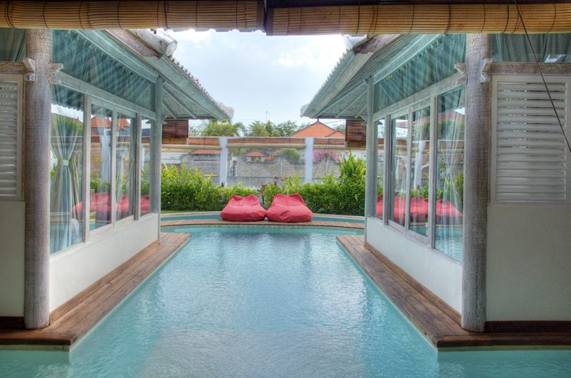 Villa Laksmana Villa Laksmana 1 Pool Side | Bali, Seminyak