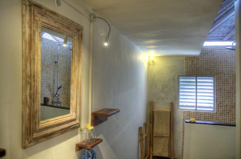 Villa Laksmana Villa Laksmana 1 En-suite Bathroom | Bali, Seminyak