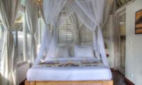 Villa Laksmana Villa Laksmana 1 King Size Bed with View | Bali, Seminyak