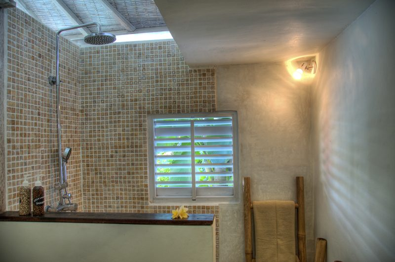 Villa Laksmana Villa Laksmana 1 Bathroom One | Bali, Seminyak
