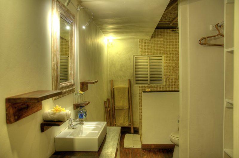 Villa Laksmana Villa Laksmana 1 Bathroom | Bali, Seminyak