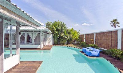 Villa Laksmana Villa Laksmana 2 Tropical Garden   Bali, Seminyak