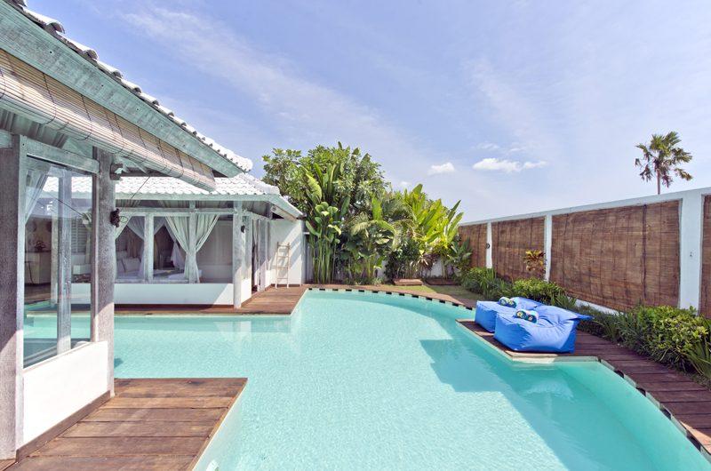 Villa Laksmana Villa Laksmana 2 Tropical Garden | Bali, Seminyak