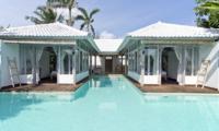 Villa Laksmana Villa Laksmana 2 Gardens and Pool | Bali, Seminyak