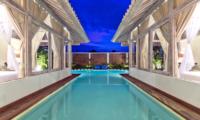 Villa Laksmana Villa Laksmana 2 Swimming Pool | Bali, Seminyak