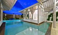 Villa Laksmana Villa Laksmana 2 Pool Side | Bali, Seminyak