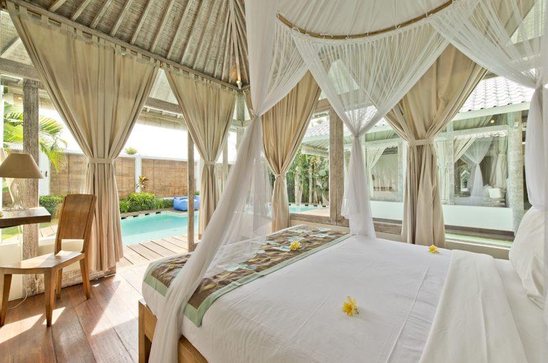 Villa Laksmana Villa Laksmana 2 Bedroom View | Bali, Seminyak