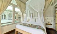 Villa Laksmana Villa Laksmana 2 King Size Bed | Bali, Seminyak