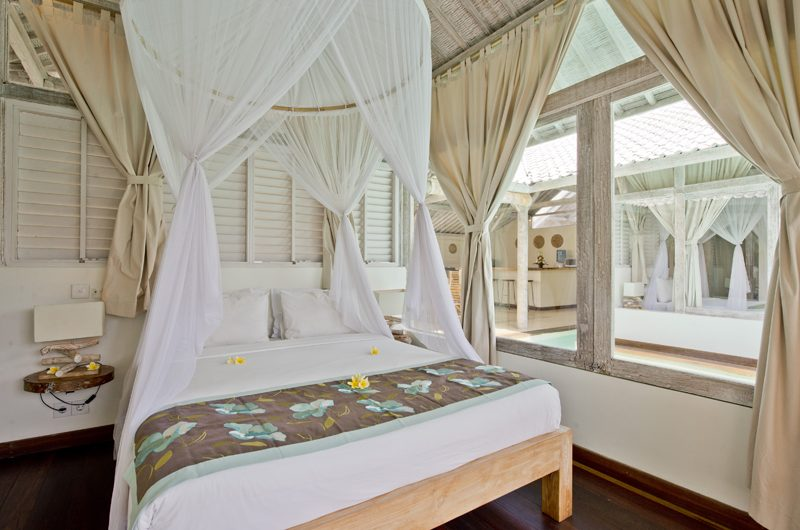 Villa Laksmana Villa Laksmana 2 Bedroom | Bali, Seminyak