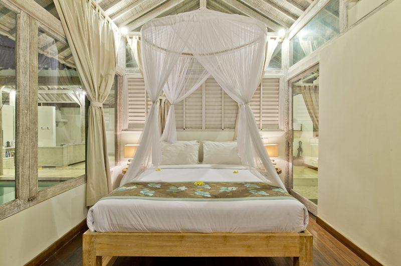 Villa Laksmana Villa Laksmana 2 Pool Side Bedroom | Bali, Seminyak