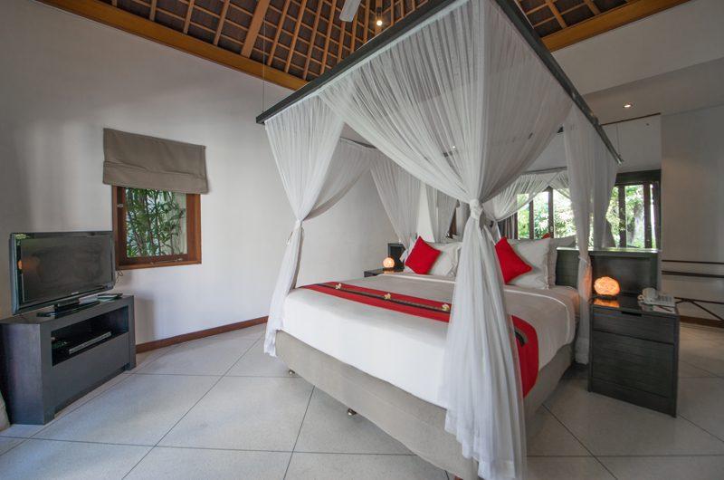 Villa Zanissa Villa Nissa Bedroom   Seminyak, Bali