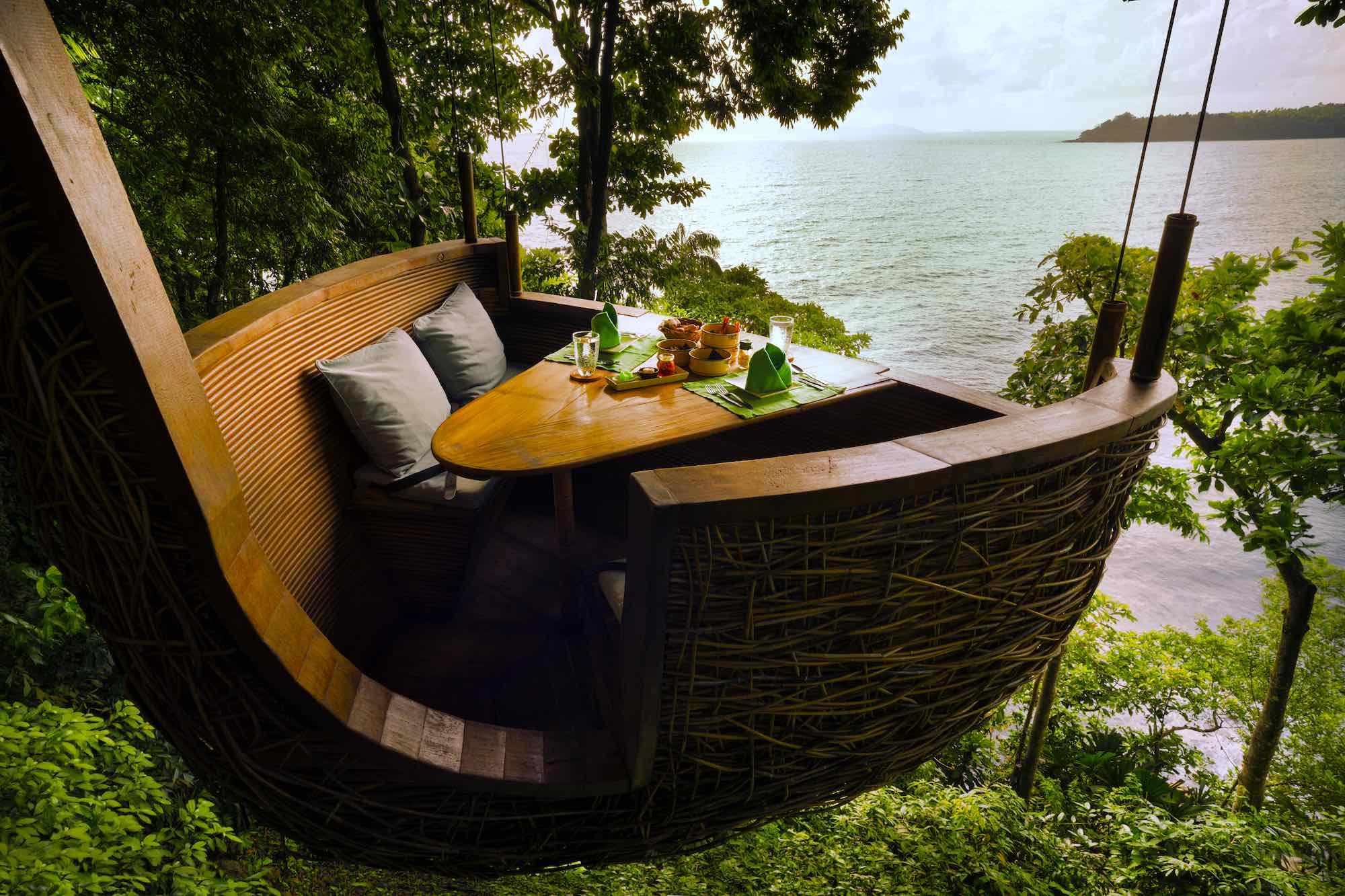 Soneva Kiri – Luxury & Magic in Thailand