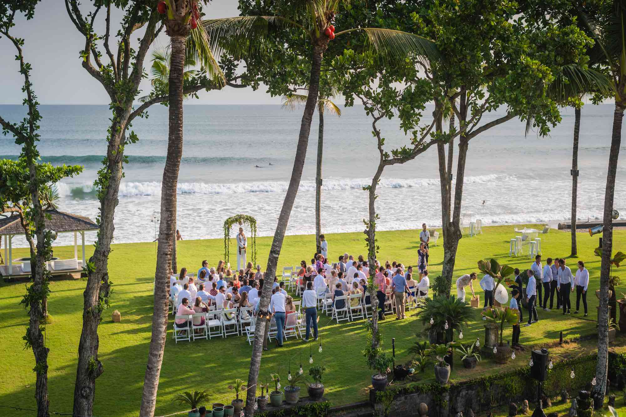 Planning a Wedding in Bali? 7 Things You Need to Know