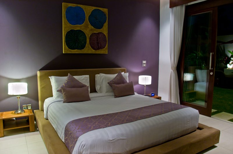 Chandra Villas Chandra Villas 1 Room   Seminyak, Bali