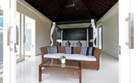 Chandra Villas Chandra Villas 1 Bedroom   Seminyak, Bali