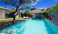 Chandra Villas Chandra Villas 2 Swimming Pool | Seminyak, Bali