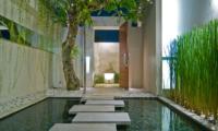 Chandra Villas Chandra Villas 2 Outdoor Area | Seminyak, Bali